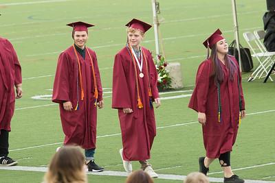SHS Graduation 2017-0869