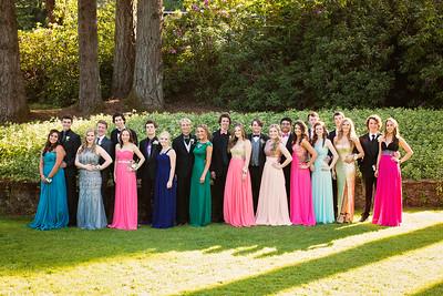 Prom 2015-5305