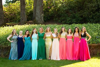 Prom 2015-5285