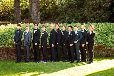 Prom 2015-5290