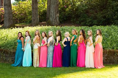 Prom 2015-5280