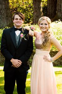 Prom 2015-5168