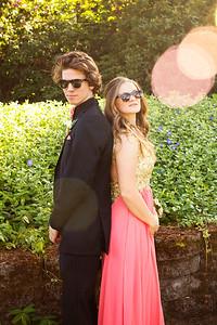Prom 2015-5241