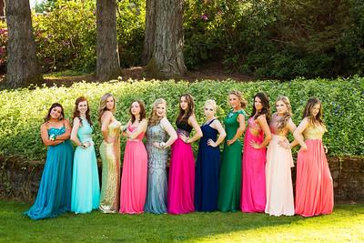 Prom 2015-5278