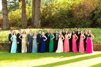 Prom 2015-5258