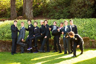 Prom 2015-5295