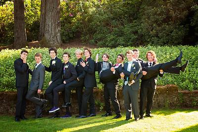 Prom 2015-5299