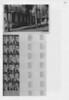 Seminole 1959-R