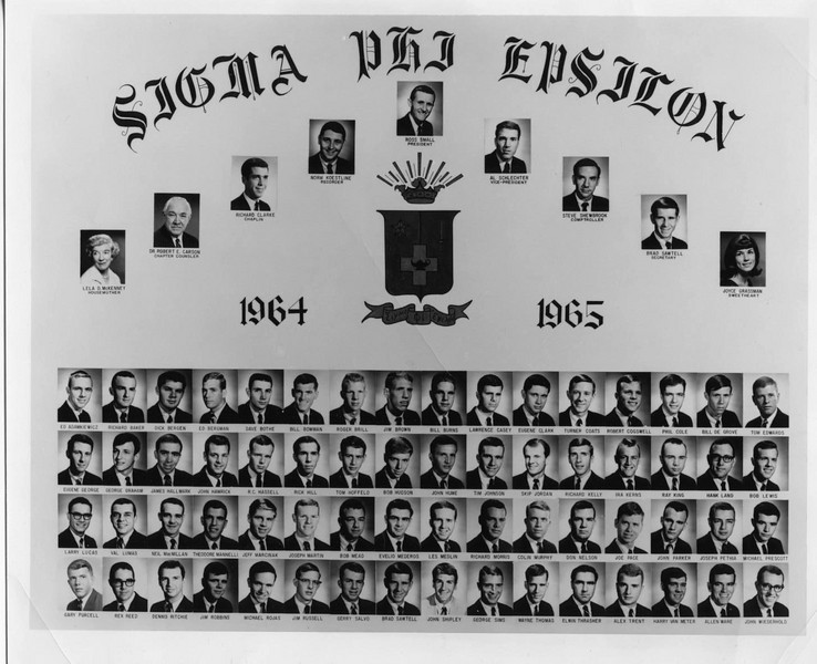 Composite '64-'65