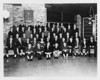 Sig Ep Brothers, Fall, 1962
