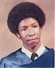 1978 Simeon Vocational High Senior Class of 78 Yearbook : 1978 Simeon Vocational High Senior Class of 78 Yearbook
