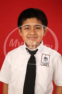 SMM 2016-17 1st Grade (Montoya)