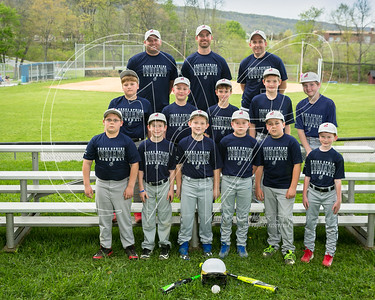 Navy SS Minor Team 2_170428_227Edit