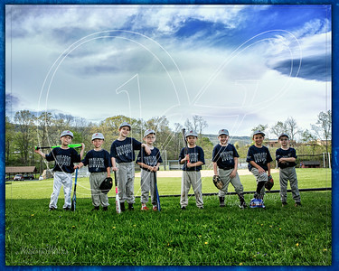 Team 4 ML Market Tball border