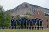 CBCS, boys soccer, fall