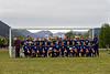 CBCS, boys soccer, fall