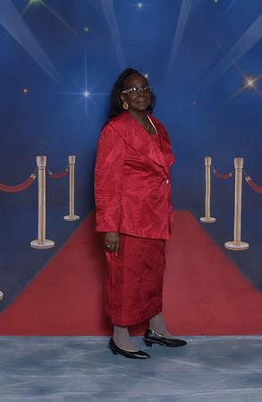 Dorothy 2011