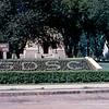 1962-07 - SDSC Entrance