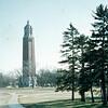 1959-04 - SDSC Campus Green