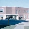 1958-10-05 - Printing-Journalism Building