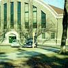 1960-10 - Fieldhouse
