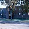 1958-10-05 - Harding Hall