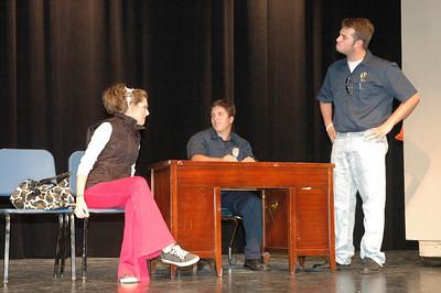 SP Theater Practice_50