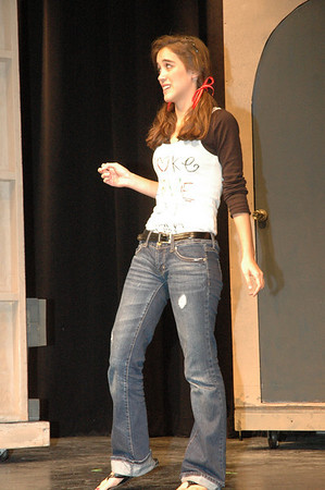 SP Theater Practice_71