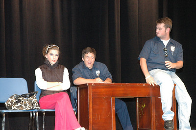 SP Theater Practice_51