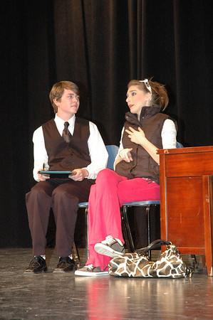 SP Theater Practice_56