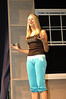 SP Theater Practice_70