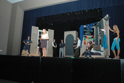 SP Theater Practice_77