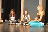 SP Theater Practice_75