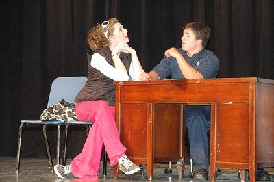 SP Theater Practice_55