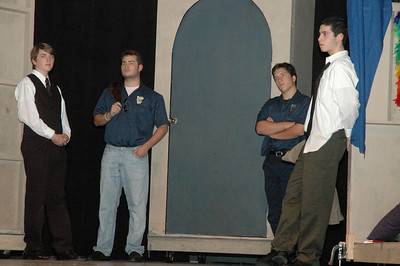 SP Theater Practice_80