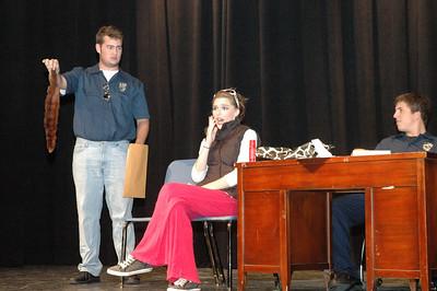 SP Theater Practice_60