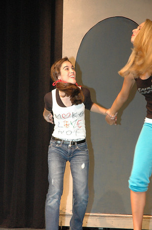 SP Theater Practice_66