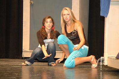 SP Theater Practice_74