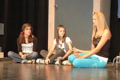 SP Theater Practice_76
