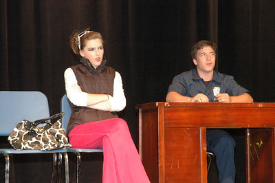 SP Theater Practice_49