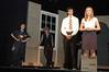 SP Theater Practice_79