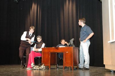 SP Theater Practice_58