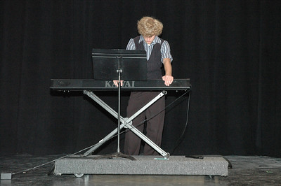 SP Theater Practice_41