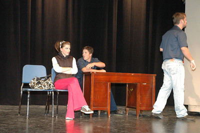 SP Theater Practice_48