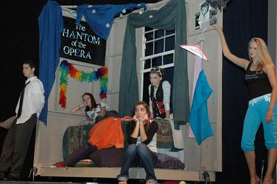 SP Theater Practice_78