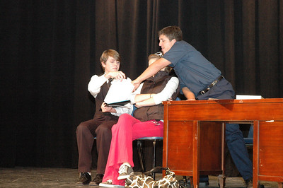 SP Theater Practice_59