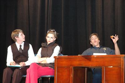 SP Theater Practice_57