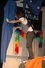 SP Theater Practice_73