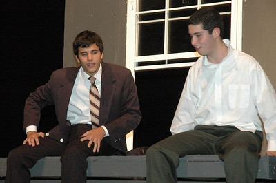 SP Theater Practice_47