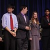 The South Carolina Forensics League held its 2012 state tournament Friday and Saturday at Woodmont High School.
